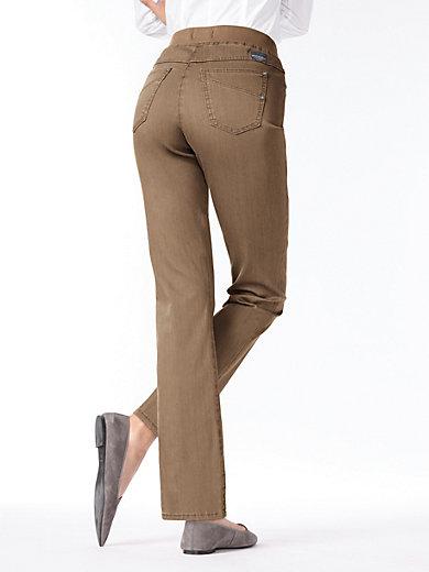 "Raphaela by Brax - ""Comfort Plus"" jeans - design CARINA"