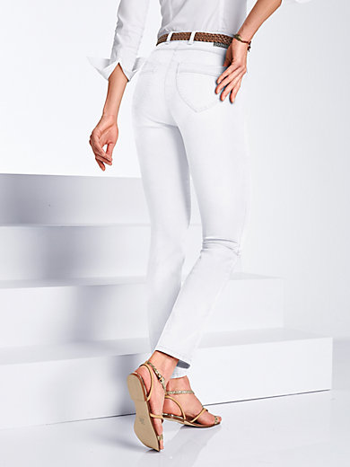 Raphaela by Brax - 'Comfort Plus' jeans fra Raphaela by Brax - CAREN