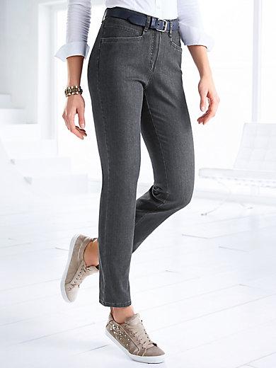 Raphaela by Brax - Comfort Plus-Jeans Modell Cordula