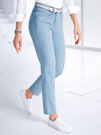Raphaela by Brax - Comfort Plus-Jeans Modell Cordula Magic
