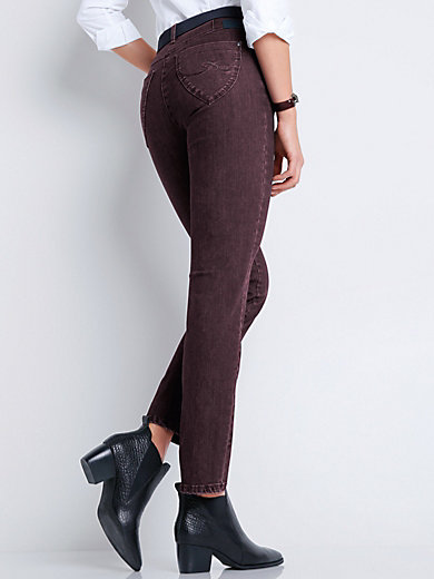 Raphaela by Brax - Comfort Plus - Jeans Modell Laura Touch