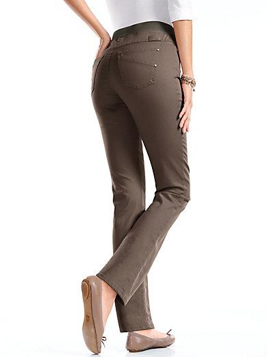 Raphaela by Brax - 'Comfort Plus'- jeans, Raphaela by Brax - CARINA
