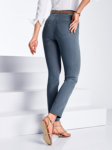 "Raphaela by Brax - ""Comfort Plus"" magic jeans - design CAREN"