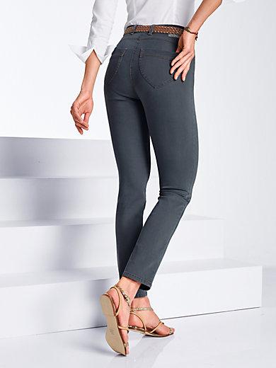 """Raphaela by Brax - """"Comfort Plus"""" magic jeans - design CAREN"""