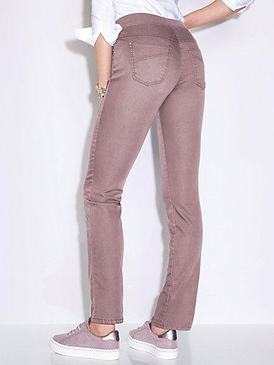 Raphaela by Brax - Comfort Plus-Schlupf-Jeans Modell Carina