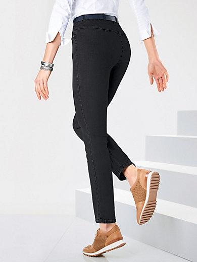 Raphaela by Brax - Comfort Plus-Schlupf-Jeans Modell Larina CP