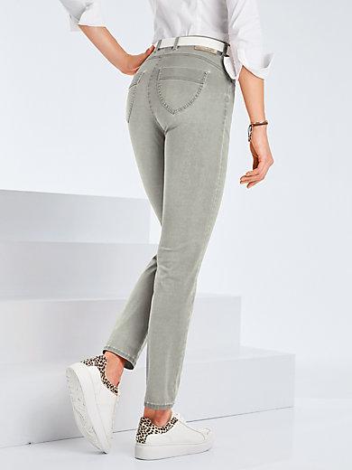 Raphaela by Brax - Comfort Plus-Zauber-Jeans - Modell CAREN