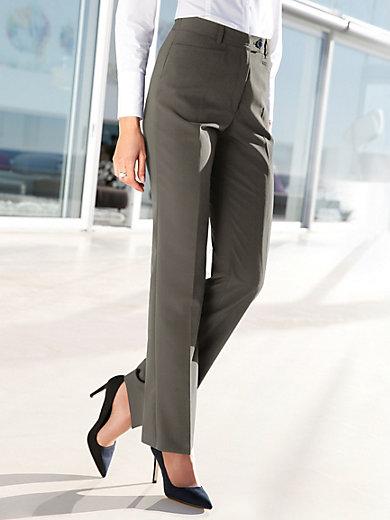 Raphaela by Brax - ComfortPlus-Hose, Modell CARLA