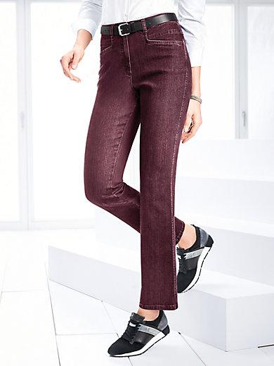 ComfortPlus jeans design Cordula Raphaela by Brax beige Brax Fast Delivery mKomz8