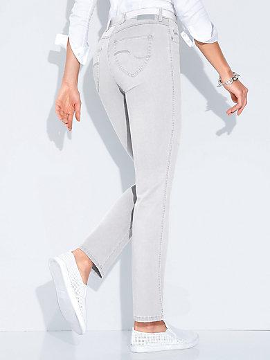 Raphaela by Brax - Hose, Modell Ina Divine, Pro Form S Super Slim