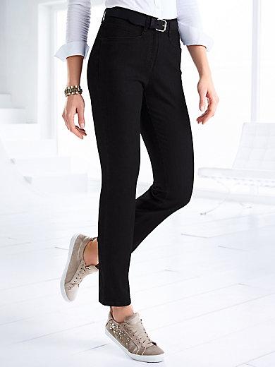 Raphaela by Brax - Jeans 'Comfort Plus'