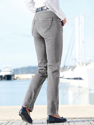 Raphaela by Brax - Jeans – Modell CAREN