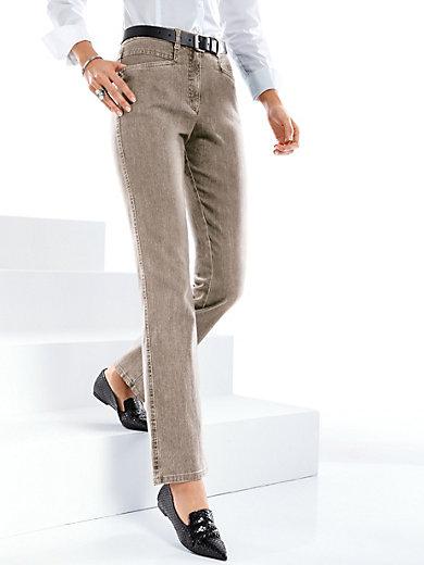 "Raphaela by Brax - Jeans - Modell ""CORDULA"""