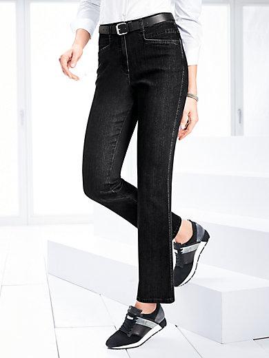 "Raphaela by Brax - Jeans Modell CORDULA ""ComfortPlus"""