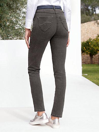 Raphaela by Brax - Jeans Modell LAURA GLOW ProForm S Super Slim