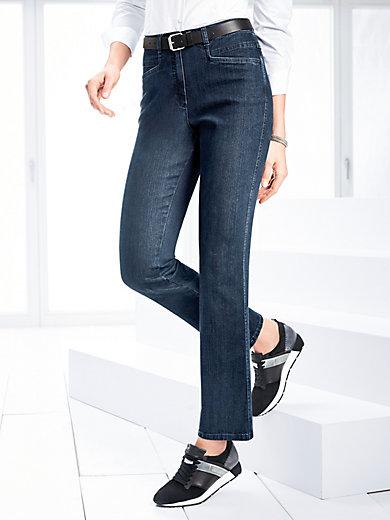 "Raphaela by Brax - Jeans Modell SONJA ""ProForm Slim"""