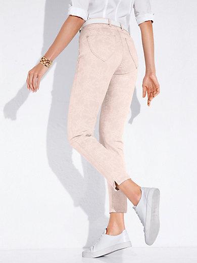Raphaela by Brax - Knöchellange Jeans – Modell LESLEY