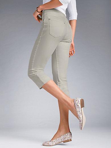 Raphaela by Brax - Le corsaire ProForm Slim, modèle PAMONA