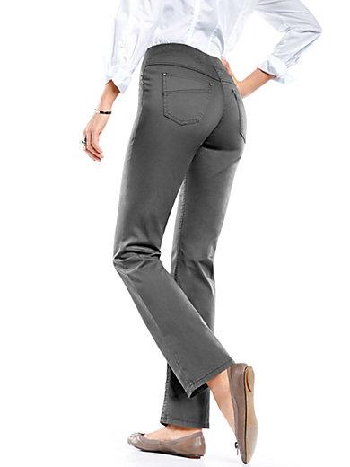 Raphaela by Brax - Le jean ComfortPlus, modèle CARINA