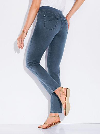 Raphaela by Brax - Le jean ComfortPus, modèle Carina