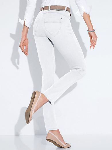 Raphaela by Brax - Le jean magique - Modèle CAREN.