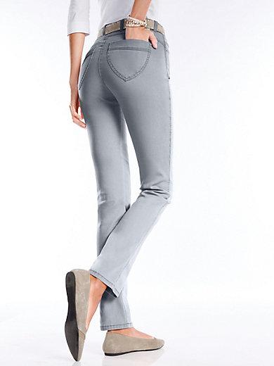 Raphaela by Brax - Le jean magique, modèle CAREN, coupe Comfort Plus