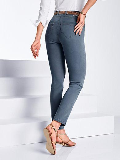 Raphaela by Brax - Le jean magique, modèle LEA