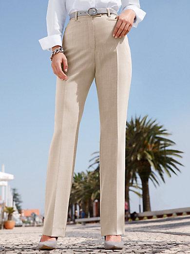 Raphaela by Brax - Le pantalon - Modèle RENA