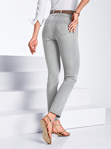 Raphaela by Brax - ProForm S Super Slim-jeans, model Lea