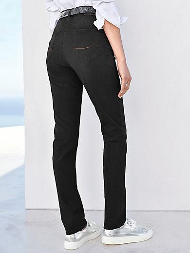 Raphaela by Brax - ProForm S Super Slim-Zauber-Jeans – Modell LEA