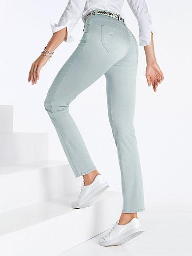 Raphaela by Brax - ProForm S Super Slim-Hose Modell Ina Belle