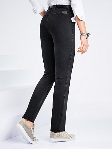 Raphaela by Brax - ProForm S Super Slim jeans design Larina