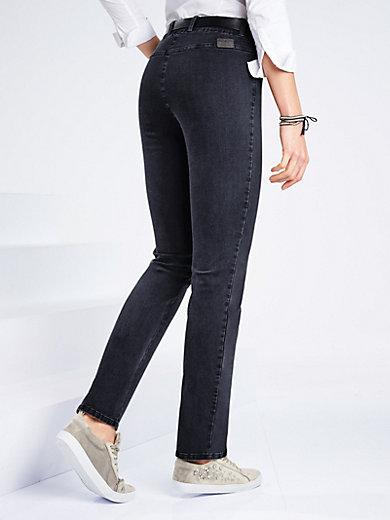 Raphaela by Brax - ProForm S Super Slim jeans design Larina