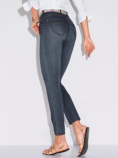Raphaela by Brax - ProForm S Super Slim jeans design Lea