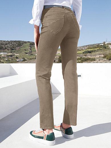 Raphaela by Brax - ProForm S Super Slim-Jeans Modell Laura my best