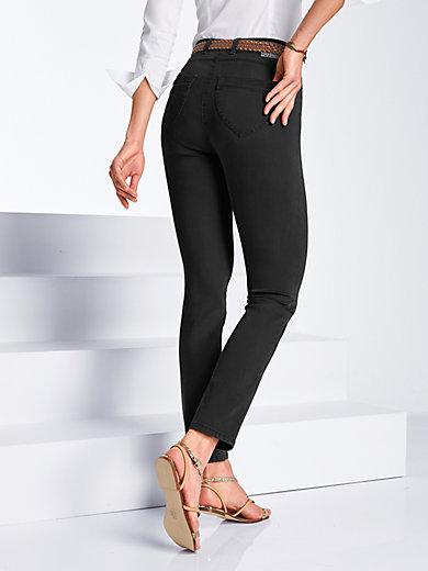 ProForm S Super Slim magic jeans - design Lea. Raphaela by Brax ...