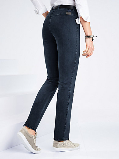 "Raphaela by Brax - ProForm S Super Slim""-Schlupf-Jeans Modell Larina"