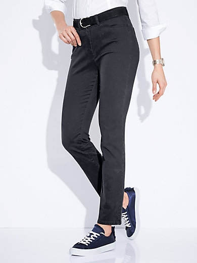"Raphaela by Brax - ""ProForm S Super Slim"" trousers - design LAURA"