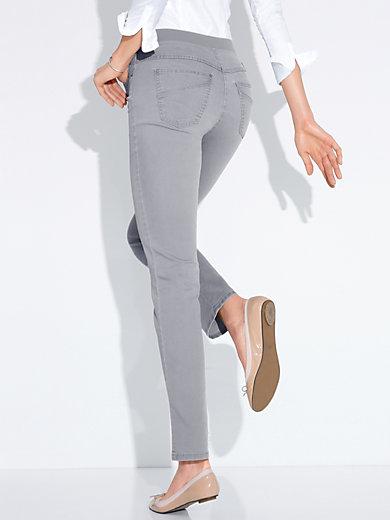 "Raphaela by Brax - ""ProForm Slim""  jeans - design PAMINA"