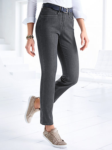 Raphaela by Brax - ProForm Slim-Jeans Modell Sonja