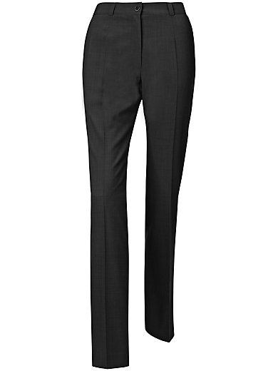 Raphaela by Brax - ProForm Slim slip-on trousers