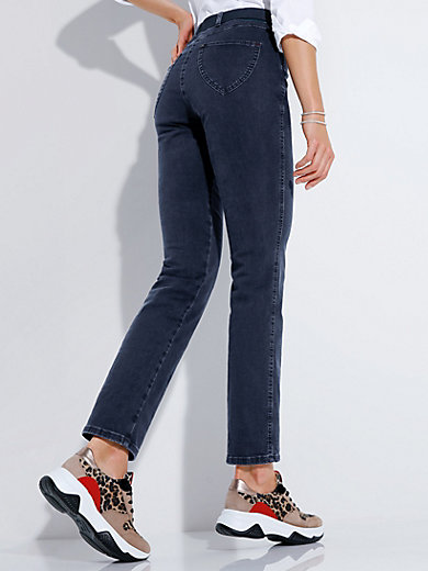Raphaela by Brax - ProForm Slim-Thermo-Jeans Modell Paola
