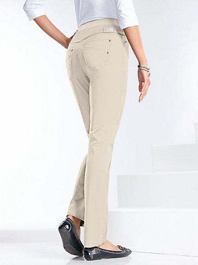 """Raphaela by Brax - Schlupf-Hose - Modell PAMINA """"ProForm Slim"""""""