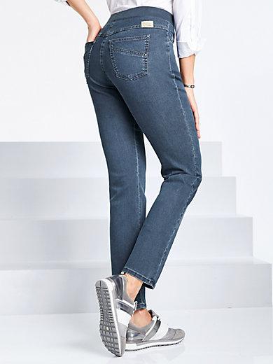 Raphaela by Brax - Schlupf-Jeans Modell CARINA