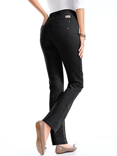 "Raphaela by Brax - Schlupf-Jeans - Modell ""PAMINA"" Pro Form Slim"