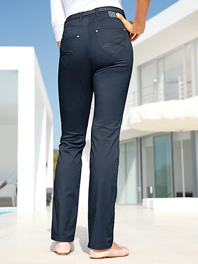 Raphaela by Brax - Trousers - design INA LIGHT
