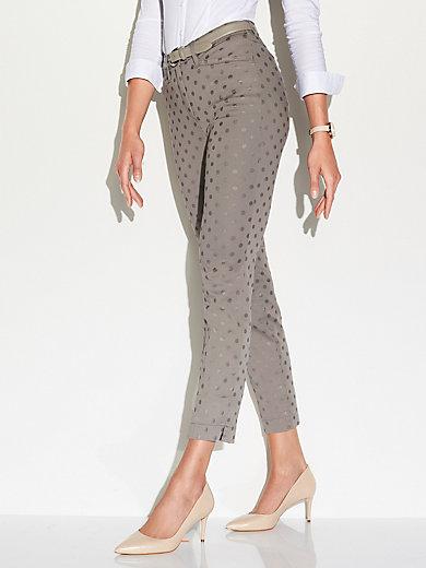 Raphaela by Brax - Vajaamittaiset housut, LORELLA-malli