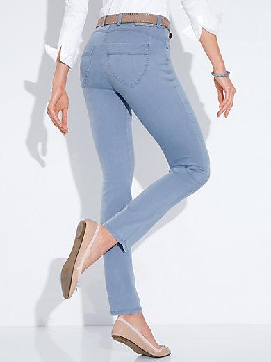 "Raphaela by Brax - Zauber-Jeans Modell LEA ""ProForm S Super Slim"""