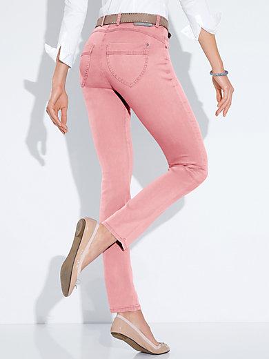Raphaela by Brax - Zauber-Jeans ProForm S Super Slim Modell Lea