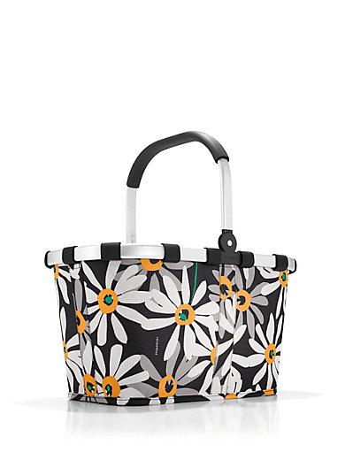 """Reisenthel - Carrybag """"Margarite"""""""